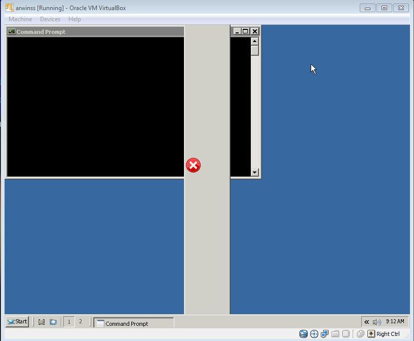 arwinss 81 blender 2 49b crashes during start reactos jira rh jira reactos org