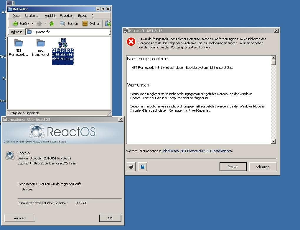 Download Install Framework 4 0 Download Install