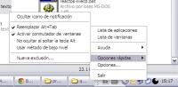 taskswitch on winxp work fine.jpg