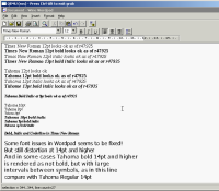 fonts_wordpad_r47925.png