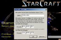 starcraft_font.png