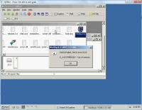 windbg_error.jpg