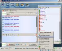 qip_working_in_ros.jpg
