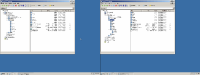 38938_bug_explorer-draw-exp.png