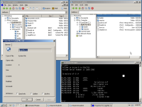 regression CDFS.jpg