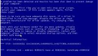 ReactOS_Virtualbox_additions.png