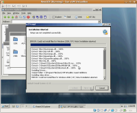 ReactOS_Virtualbox_additions_2nd.png