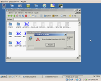 Pantallazo-ReactOS [Corriendo] - Sun VirtualBox.png