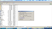 on_w2k_server_sp1.png