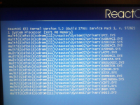 stop_error_log_error_BusMaster_v44a_Dbg+livecd-57292-dbg.jpg