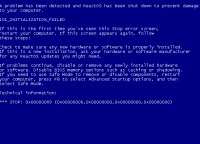 VirtualPC_Reactos_FAILED.png