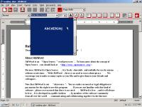 ReactOS_r58066_AbiWord_2_6_8.png