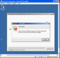 Skype 4.0.png