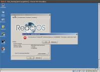 inkscape_error.png