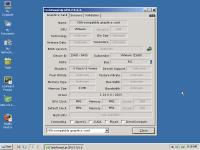 ReactOS-2013-01-03-09-19-04.png