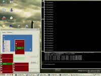 startmenu-toolbar.png