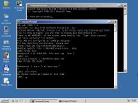gdb_reactos_dlls_load_fail.png
