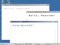 ReactOS-2013-03-22-13-46-46.png