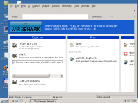 ReactOS_Wireshark_after_hackfix.png
