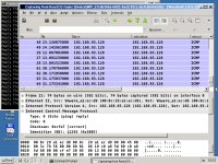 ReactOS_Wireshark_after_hackfix_with_gdk_2.24.10.0.png