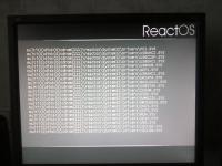 livecd-58728-dbg_log_usb_2_usb_mouse_error.jpg