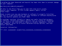 blue screen 1.png