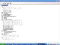Asus P5KPL-C1600.PNG
