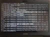 LiveCD_Screen_59002.jpg