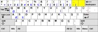 ReactOS's_Turkish_Q_Keyboard_Layout.png