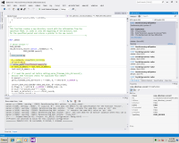 59998_Code_Analysis_host-tools.png