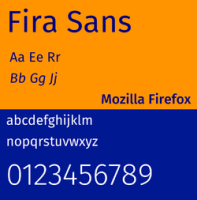 250px-Fira_Sans_font_specimen[1].png
