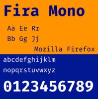 250px-Fira_Mono_font_specimen[1].png