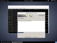 Debian 6 64-bit-2013-10-17-13-53-05.png