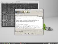Linux Mint-2013-10-19-12-56-06.png