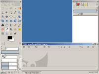 ReactOS-2013-10-28-14-01-44.png