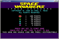 invaders1.png