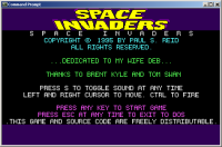 invaders2.png