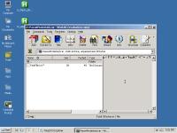 WinRAR garbage r61521.png