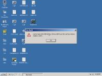 bootcd-61659-dbg RC 0.3.16.png
