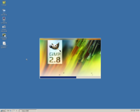 ReactOS_1.png