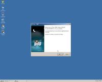 GIMP 2.png