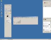 GIMP3.png