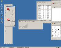 GIMP10.png