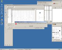 GIMP11.png
