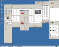GIMP121.png