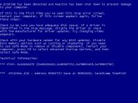 ReactOS-2014-03-15-17-29-09.png