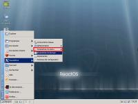 ReactOS-2014-03-15-21-24-42.png