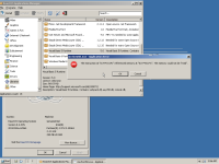 ReactOS_build-62564.png