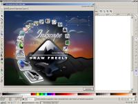 Inkscape_01.png
