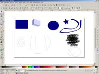Inkscape_02.png